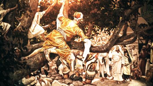 Zacchaeus-the-Tax-Collector-1