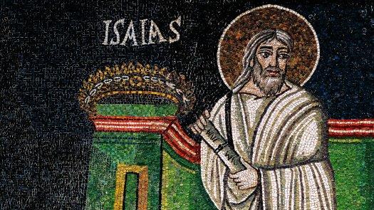 180221-moss-prophet-isaiah-lede_zyhlxz_hghzns