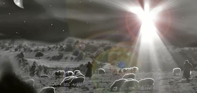 angel-and-shepherds