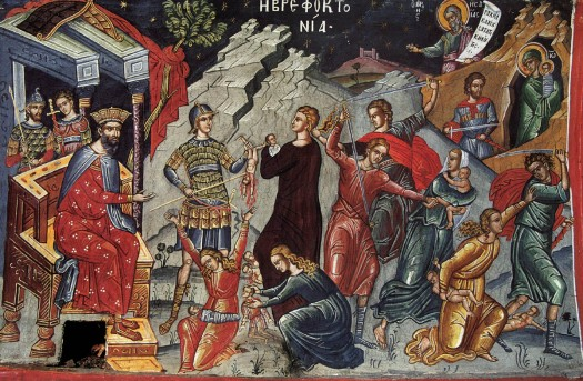 icon-of-the-holy-innocents