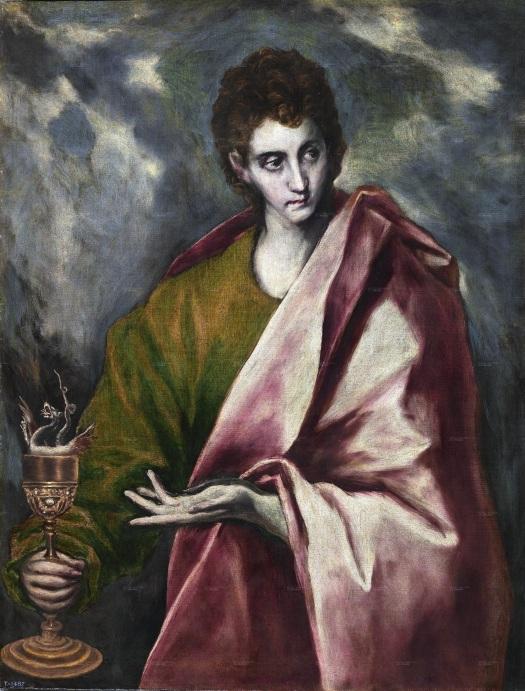 San_Juan_Evangelista_(El_Greco,_Museo_del_Prado)