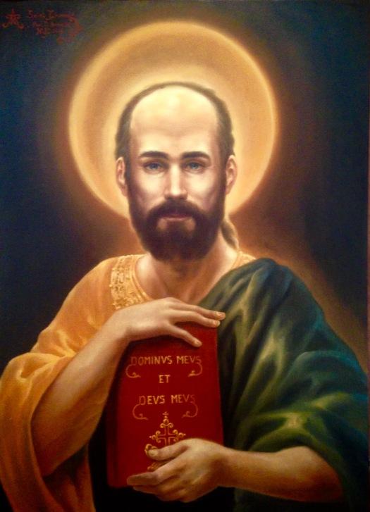 st_thomas_apostle-1520018675l