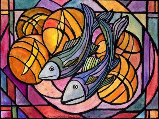 634_Loaves_20and_20Fishes