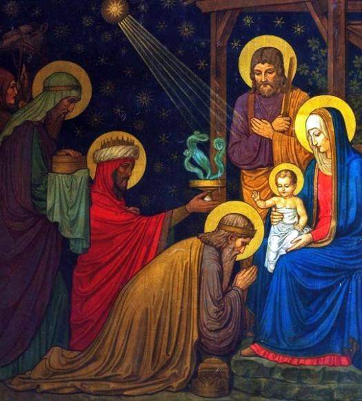 CATHOLICVS-Epifania-del-Senor-Epiphany-of-the-Lord
