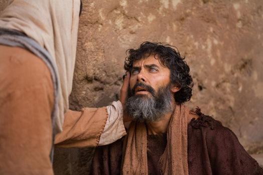 jesus-speaks-with-a-man-born-blind-medium