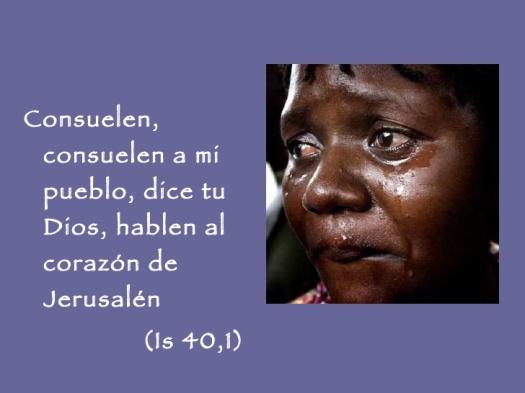 pascua-2010-2-728