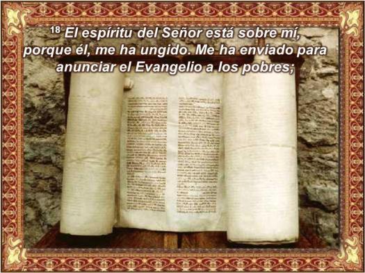 18+el+espíritu+del+señor+está+sobre+mí,+porque+él,+me+ha+ungido