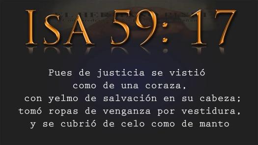 isaís 59