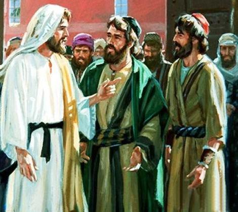 jesus_teaches_disciples-copia