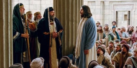 jesus-christ-chief-priests-1401750-print-708x350