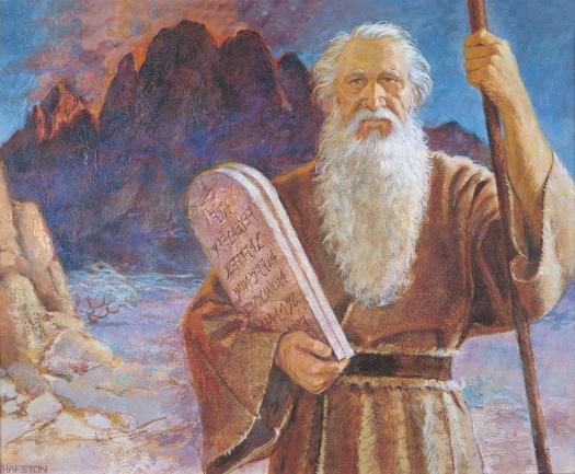 moses-ten-commandments-37729-wallpaper