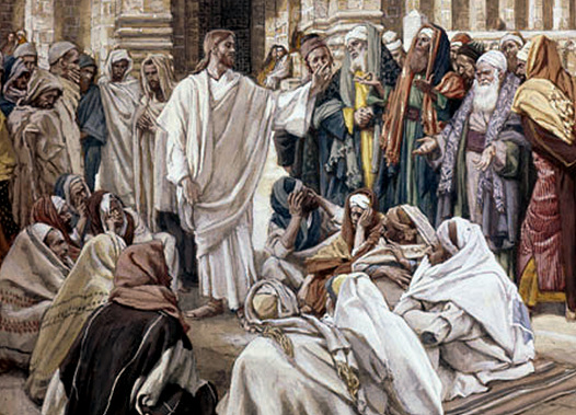 the-pharisees-question-jesus.14165860602