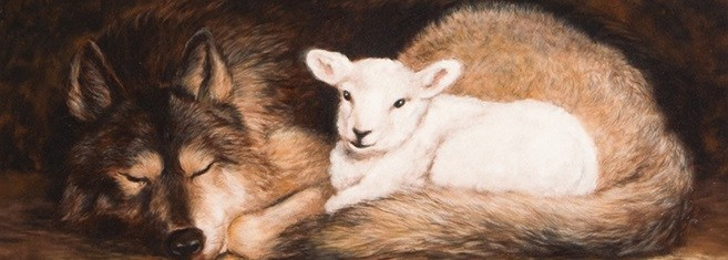 wolf-and-lamb-LB_12-4-13