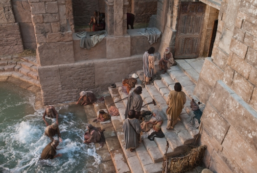 at-the-pool-of-bethesda