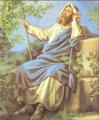 Jeremías-profeta