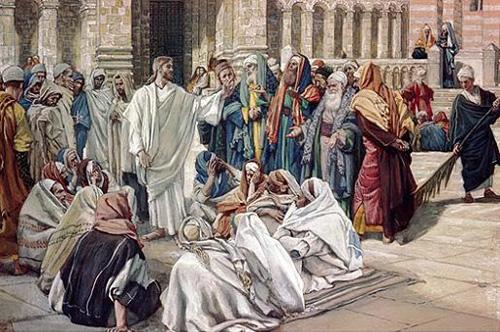 jesus-domingo21-peru-catolico