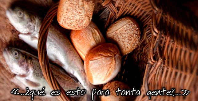 panes-y-pescados