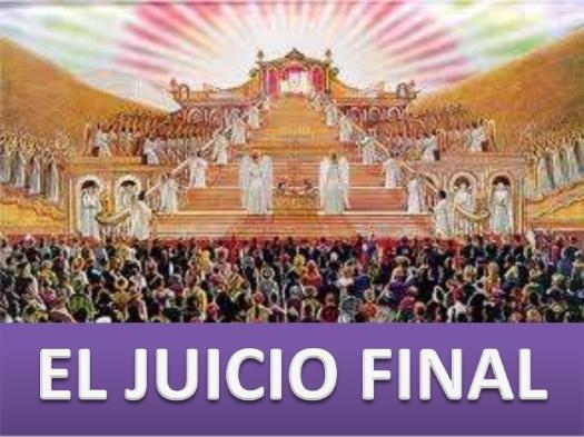 el-juicio-final-1-728