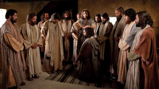 jesus-calls-twelve-apostles-to-preach-and-bless-others-2015-01-01