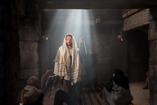 jesus-declares-he-is-the-messiah