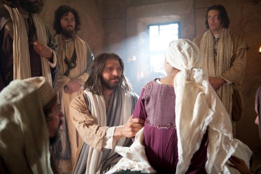 jesus-raises-the-daughter-of-jairus