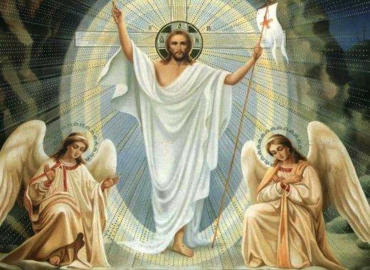 jesus-resucitado_0