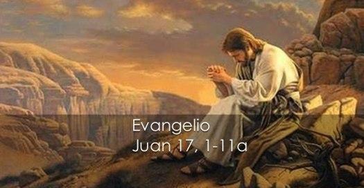 juan-17-1-11a