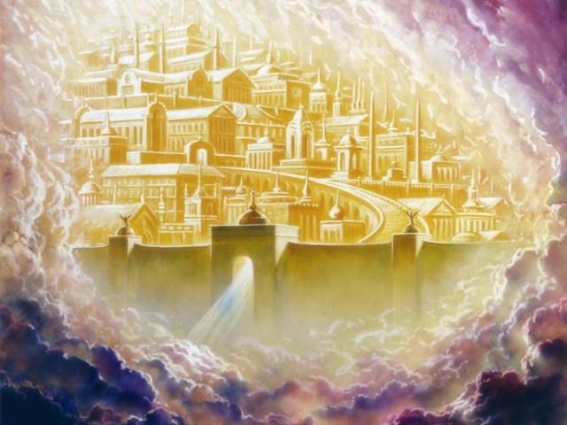 new-jerusalem-clouds-02