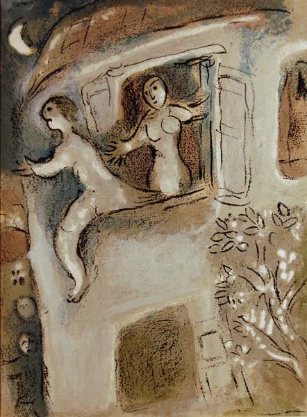 19-chagall2