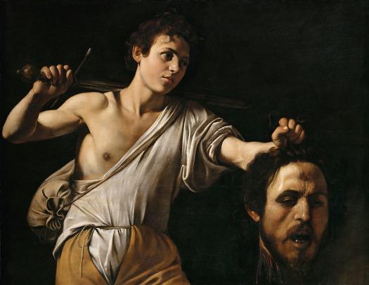 Caravaggio_-_David_with_the_Head_of_Goliath_-_Vienna