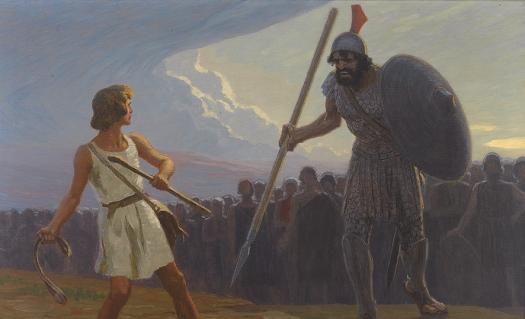 Fugel_David_gegen_Goliath-crop