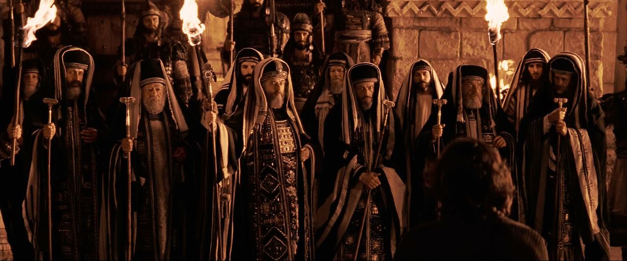 Vespertina, el cuarto Martes después Pentecostés – Los Oficios diarios