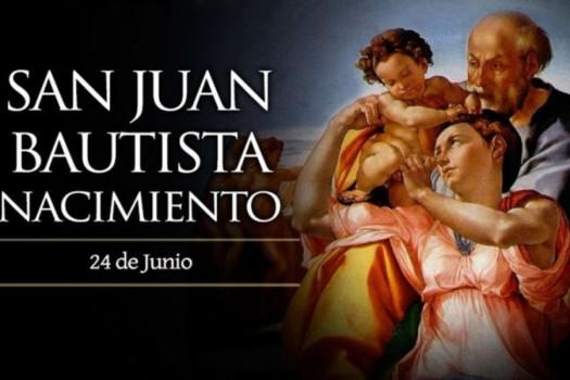 JuanBautistaNacimiento-24Junio-720x447_9956c2e2b483f0d859b07d90350e8db0