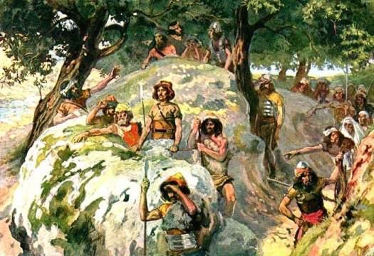 tissot-david-in-the-wilderness-700x480x72