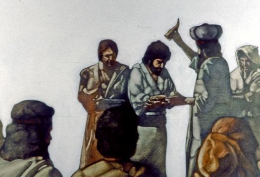 110_05_0090_BiblePaintings