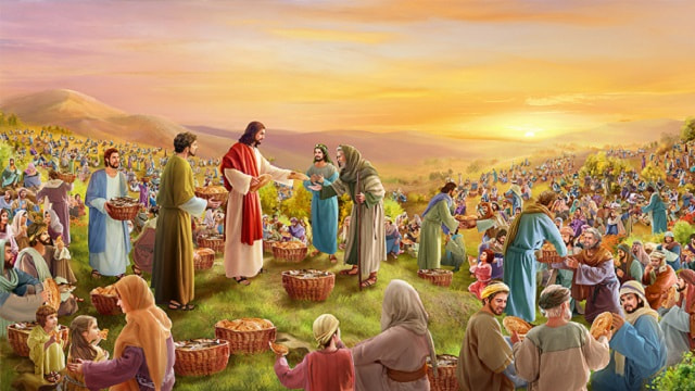 5-Loaves-and-2-Fish-Jesus-Feeds-the-5000
