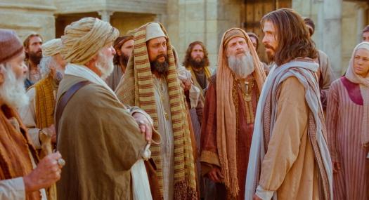 jesus-christ-light-of-the-world-1401917-wallpaper