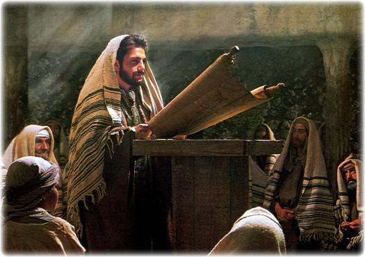jesus-teaches-in-the-synagogue