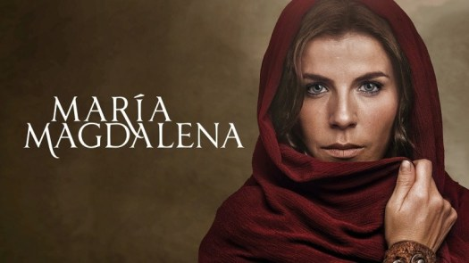 María-Magdalena-Netflix