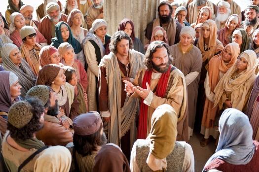 jesus-the-community-organizer