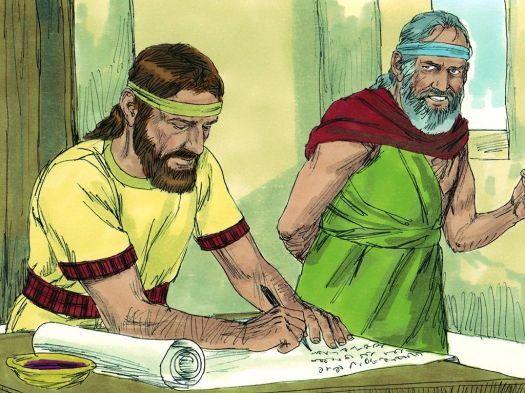 011-jeremiah-scroll