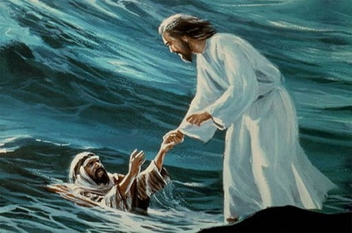 31479-jesus-pulls-peter-from-water11