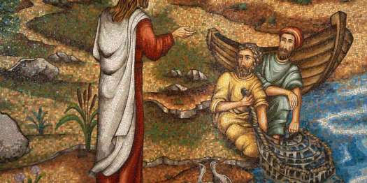 499-catch-of-fish--mosaic