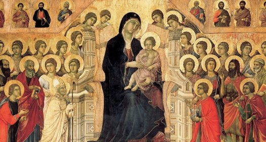 ¿Qué-se-celebra-en-la-solemnidad-de-Todos-los-Santos