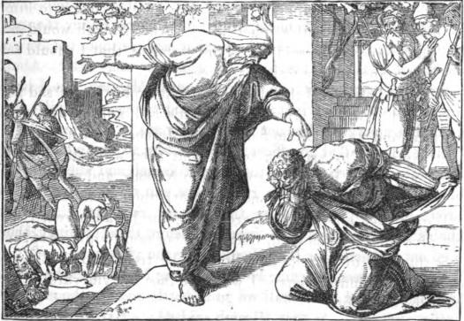 Elijah_condemns_Ahab