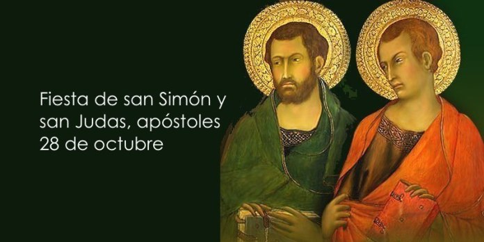 fiesta-san-judas-san-simon-apostoles