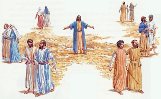 jesus-sending-out-disciples-2-by-21