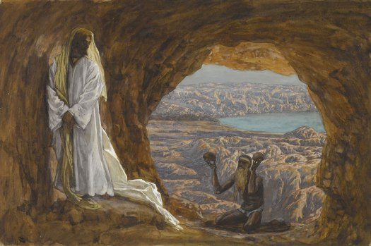 jesus-tempted-in-the-wilderness-james-tissot