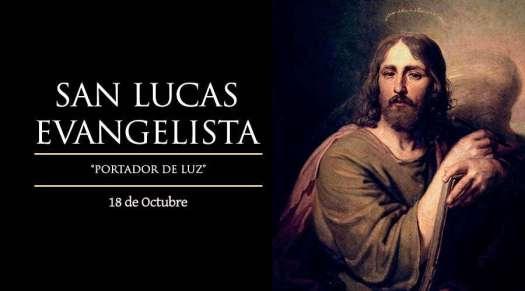 Lucas_18 Octubre