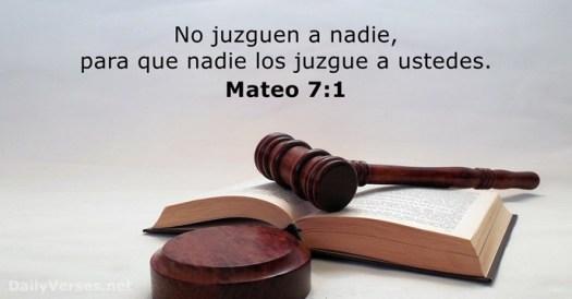 mateo-7-1